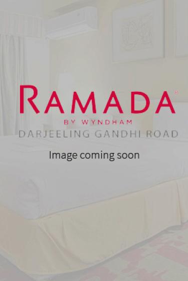 place-holder-darjeeling-99