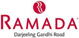 Ramada Darjeeling