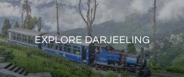 explore_darjeeling