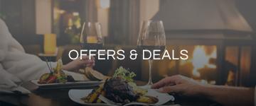 offers-and-deals-darjeeling