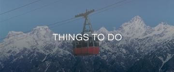 things-to-do-in-darjeeling